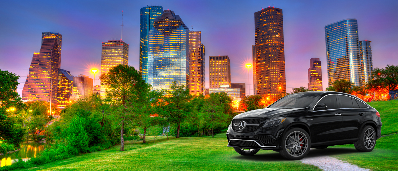Mac Haik Ford Houston Tx >> Houston Mercedes Benz Of Sugar Land Tx New And Used Cars | Autos Post