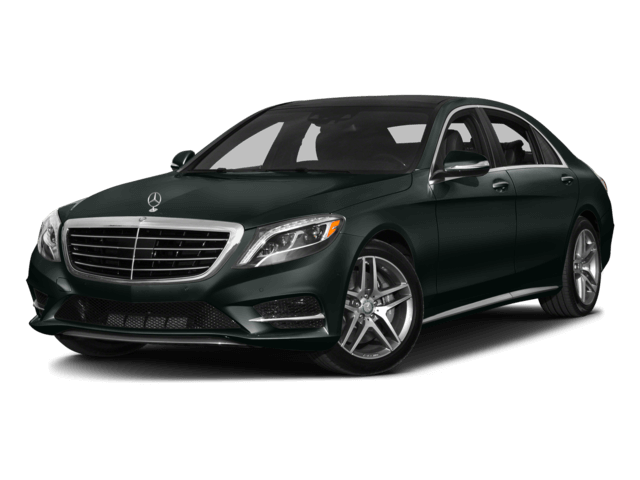Mercedes benz of princeton in lawrenceville nj luxury for Princeton mercedes benz used cars