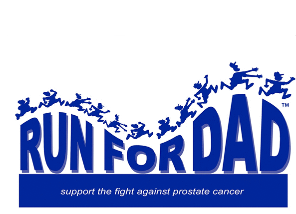 Run for Dad Event
