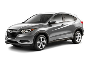 new york honda lease
