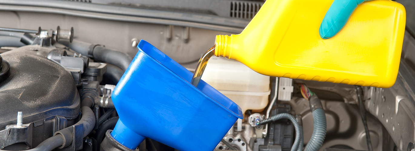 Hempstead Oil Change & Service Coupons | New York Honda