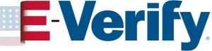 E-Verify_Logo_4-Color_RGB_SM_JPG