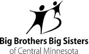 big-brothers-big-sisters-logo_modal