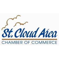st-cloud-chamber-logo