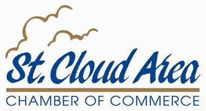 st-cloud-chamber-logo_modal