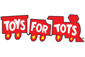 toys-for-tots-logo_modal
