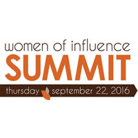 women-of-influence-summit-logo