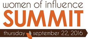 women-of-influence-summit-logo_modal
