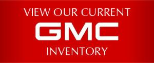 GMCInventory_Button