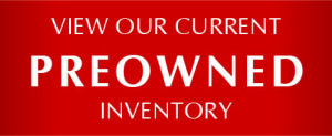 PreownedInventory_Button
