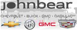 John Bear Buick GMC