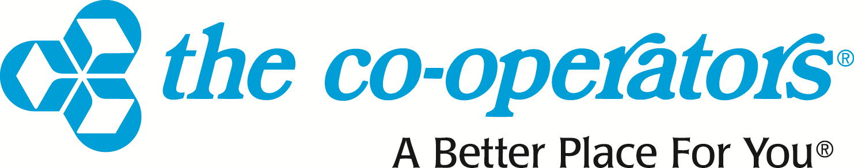 cooperatorslogotagsm