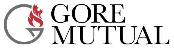 Gore Mutual