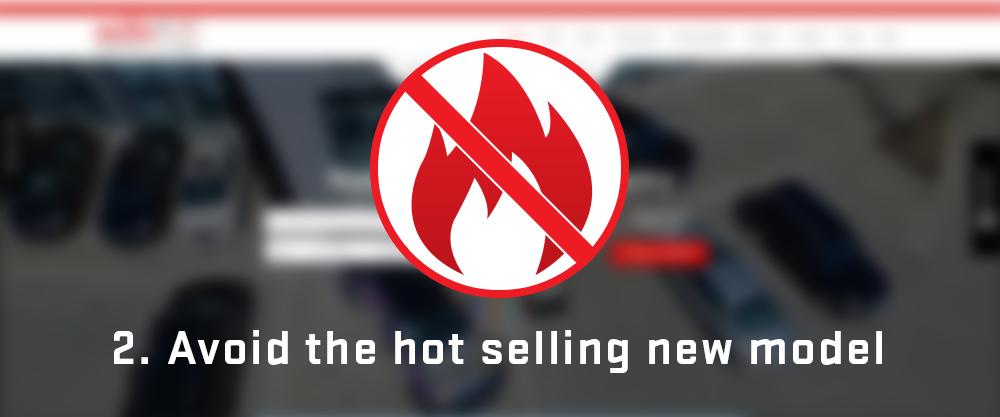 hot_new_model