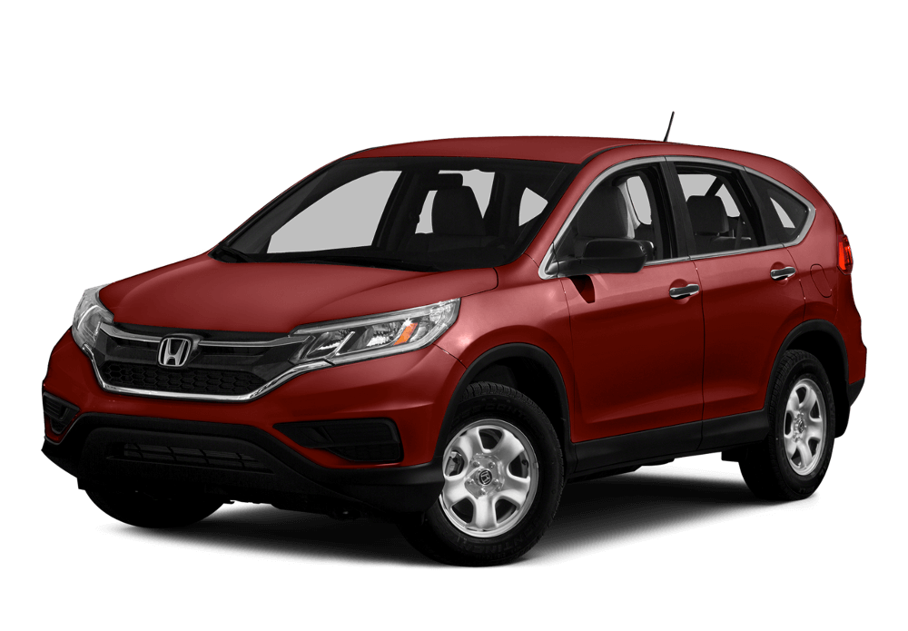 Learn about the honda cr v for Jeep compass vs honda crv