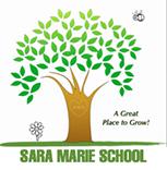Sara Marie School