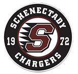 Schenectady Chargers