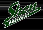 Shen Hockey