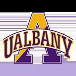 U Albany