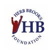 bhg-herbbrooks