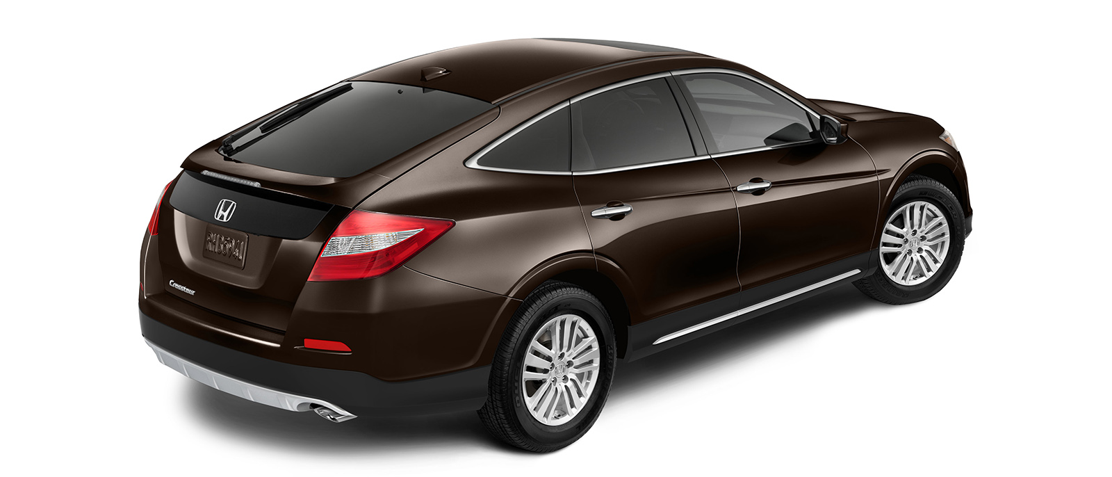 New Honda Civic Colors >> 2015 Honda Crosstour Colors Inside and Out