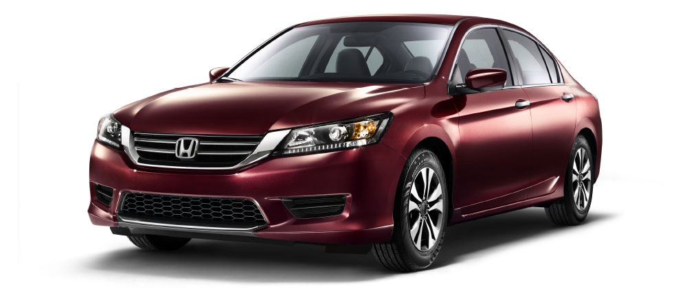 2014-Accord-1000px