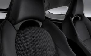 2014-honda-CR-Z interior