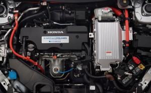 2014-honda-accord-hybrid-sedan-engine
