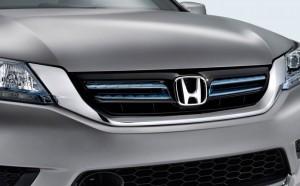 2014-honda-accord-hybrid-sedan-grille