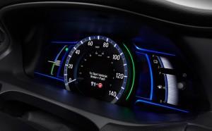 2014-honda-accord-hybrid-sedan-instrument-panel