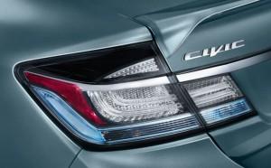 2014-honda-civic-hybrid-taillight