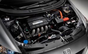 2014-honda-cr-z-hybrid-engine