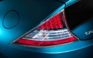 Herb Chambers Honda Westborough >> Hybrid Cars from Honda
