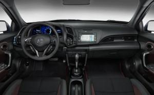 2014-honda-cr-z-hybrid-interior-ex-cockpit