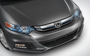 2014-honda-insight-hybrid-exterior-grille