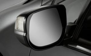 2014-honda-insight-hybrid-exterior-side-mirrors