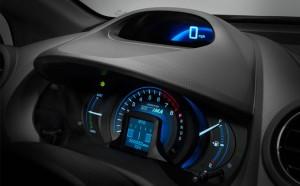 2014-honda-insight-hybrid-interior-multi-information-display