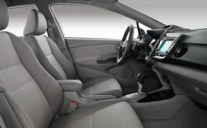 2014-honda-insight-hybrid-interior-storage