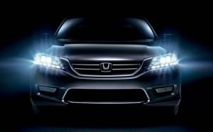 2015-honda-accord-sedan-front4