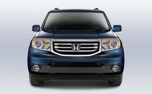 New England Honda Dealers Association