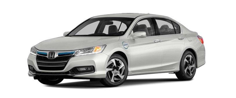 Herb Chambers Westborough >> Hybrid Cars from Honda