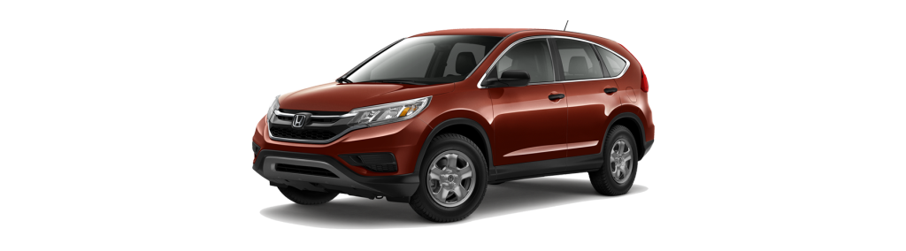 compare the 2015 chevy equinox price to the cr v. Black Bedroom Furniture Sets. Home Design Ideas