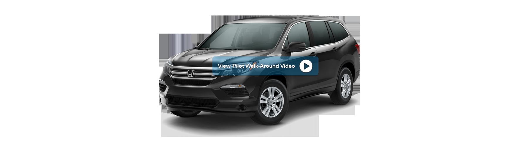 Honda pilot lease deals ny 2017 2018 2019 honda reviews for Honda pilot lease