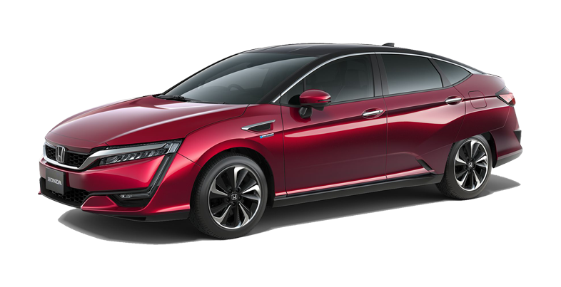 Honda Hybrid Cars >> Hybrid Cars From Honda