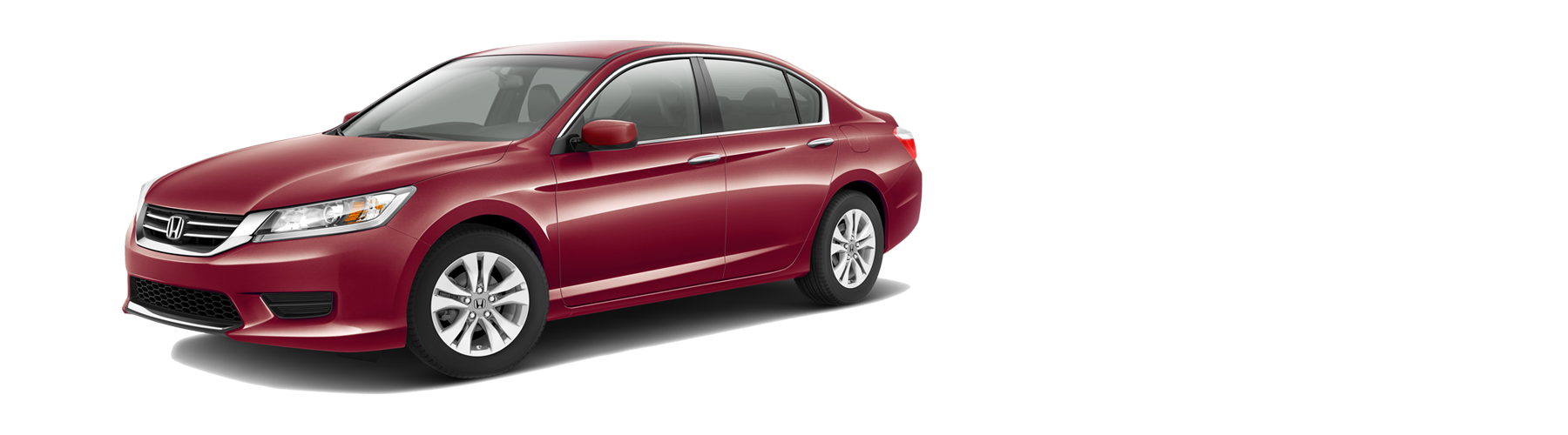 Certified Pre Owned Lexus Spokane >> Lynnwood Honda Honda Dealers Serving Seattle | 2017/2018/2019 Honda Reviews