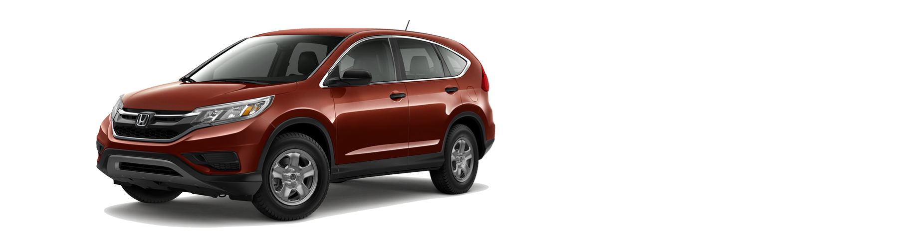 Honda Reading Ma 2015 Honda Cr V New England Honda Dealers