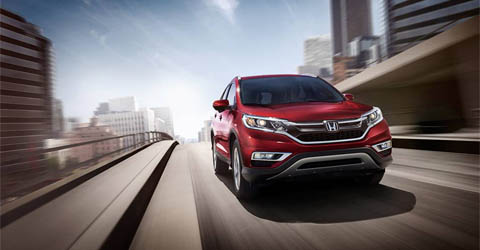 compare the 2016 chevy equinox mpg to the 2016 honda cr v. Black Bedroom Furniture Sets. Home Design Ideas