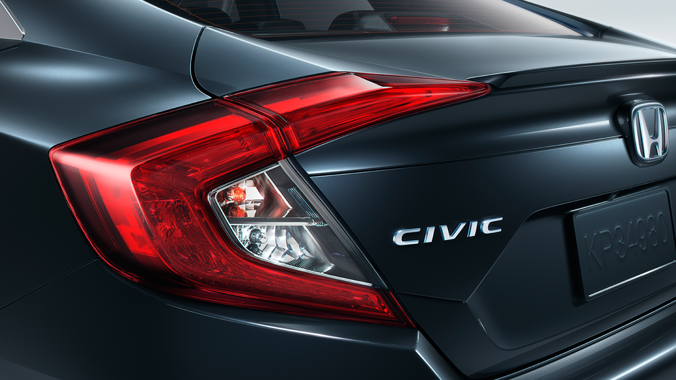 How Does the 2016 Toyota Corolla Horsepower Stack Up to the Honda Civic?