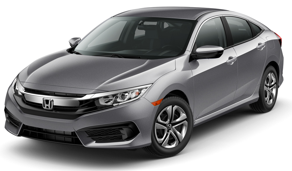 2010 Honda Civic Review Ratings Specs Prices And 2017