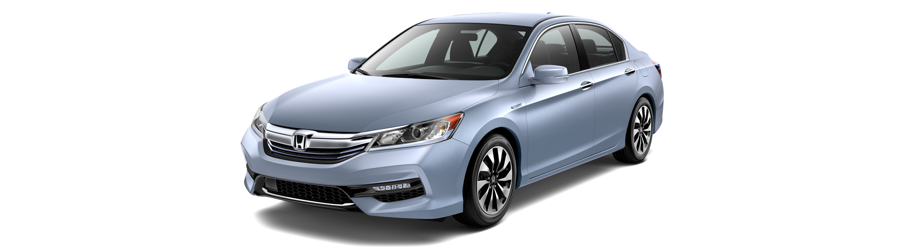 2017 Honda Accord Hybrid New England Honda Dealers